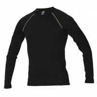Thermal Base Layer (Youth)