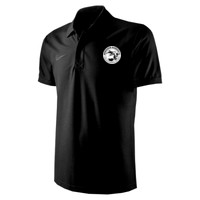 Brockham Polo Shirt