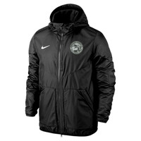 Brockham Coaches Jacket