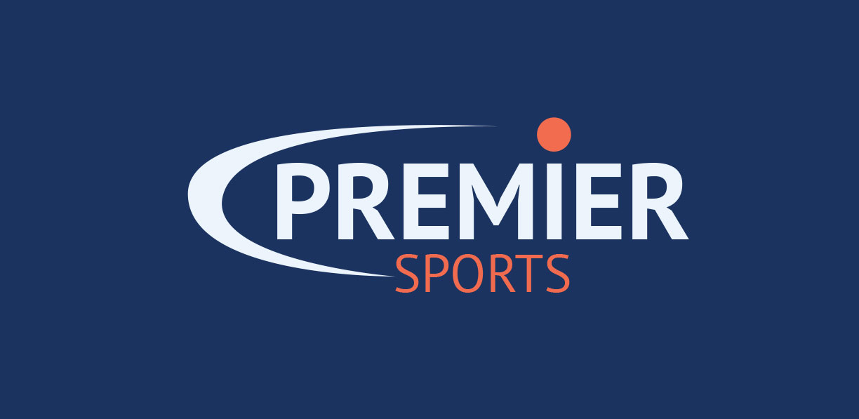 premier sport and leisure